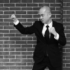 Yuichi Hondo