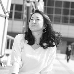 Midori Hoshino