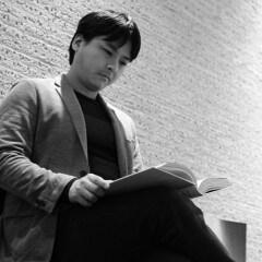 Kazuya Oda